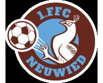 1.FFC-neuwied e.V. Logo
